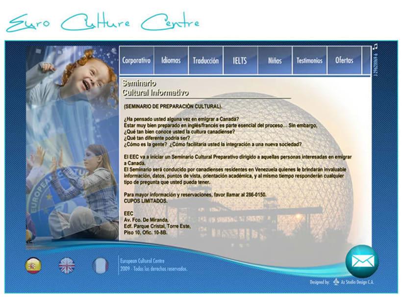 Euro Culture Centre (web) 4