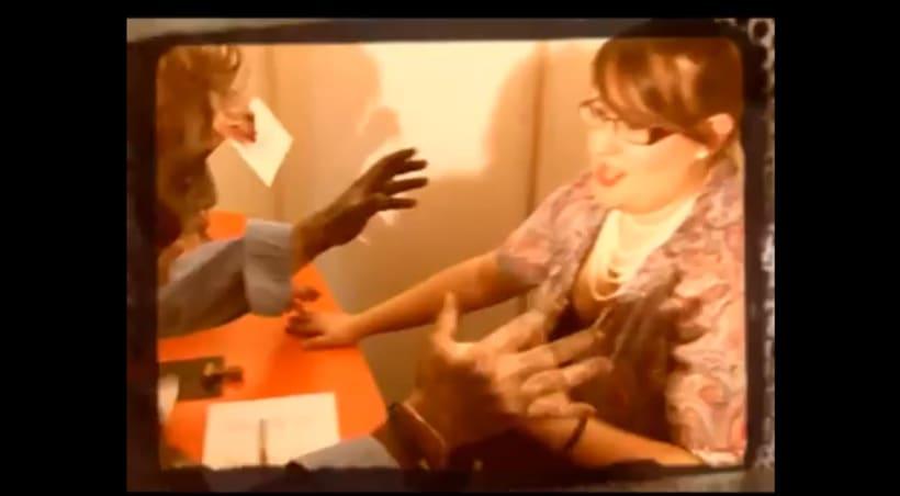 Viral TV Cardedeu-Elecciones Municipales 2011 5