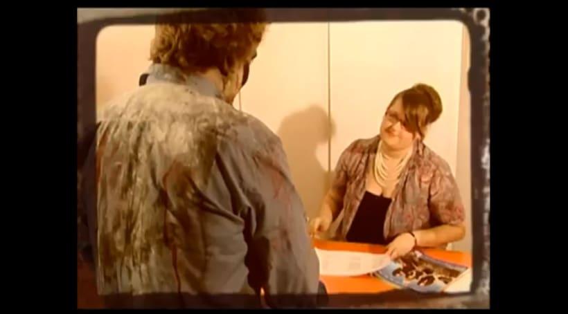 Viral TV Cardedeu-Elecciones Municipales 2011 4