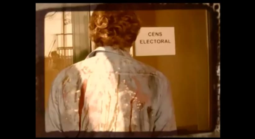 Viral TV Cardedeu-Elecciones Municipales 2011 2
