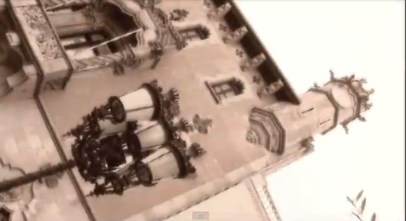 Video promo ciudad de Granollers 7