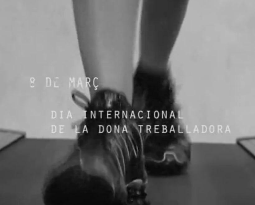 Documental - Cada día son mès 2