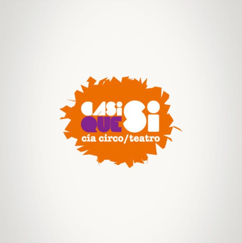 ¡Logoteca I!  24