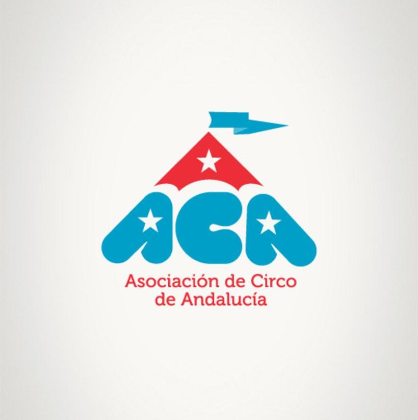 ¡Logoteca I!  21