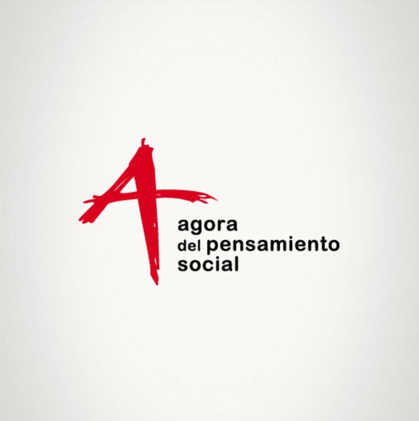 ¡Logoteca I!  16