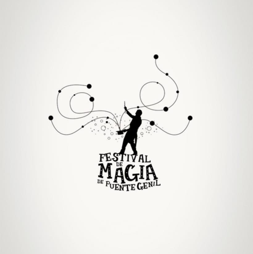¡Logoteca I!  4