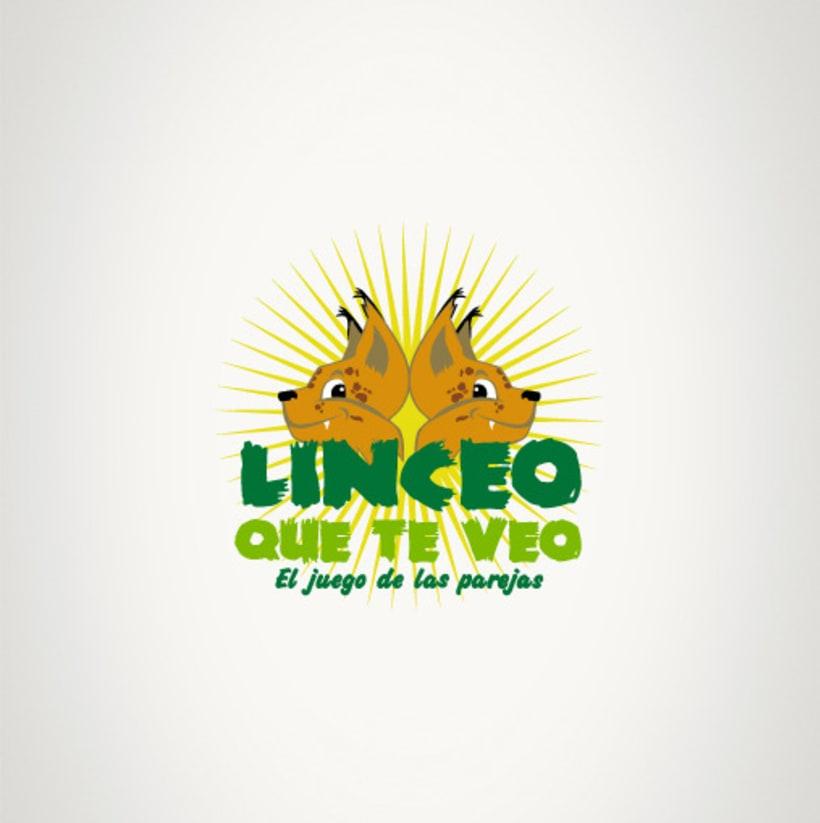 ¡Logoteca I!  3