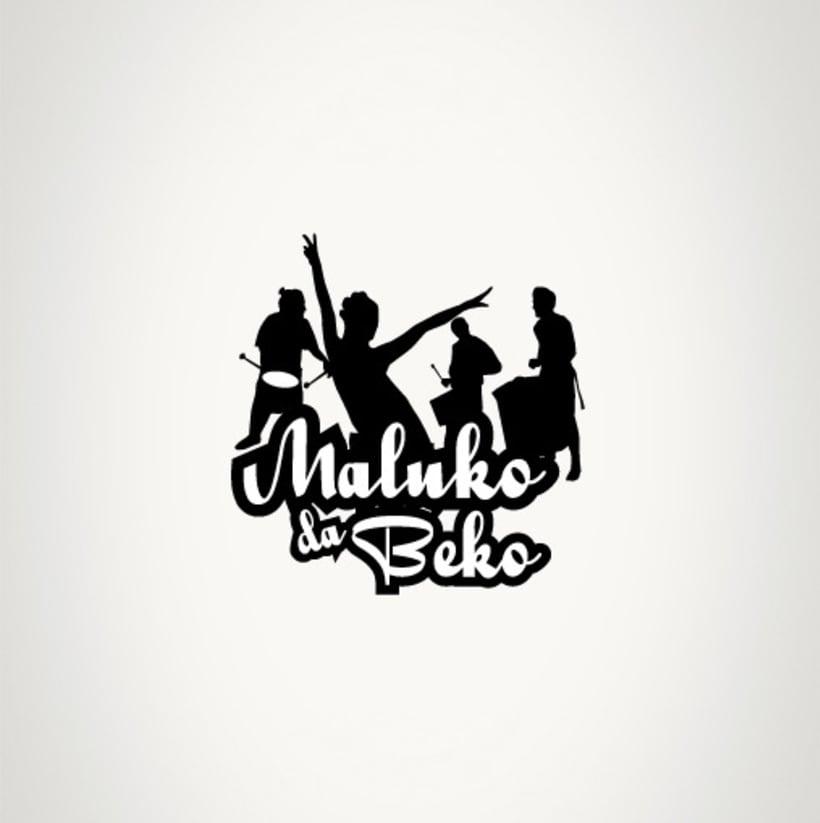 ¡Logoteca I!  1