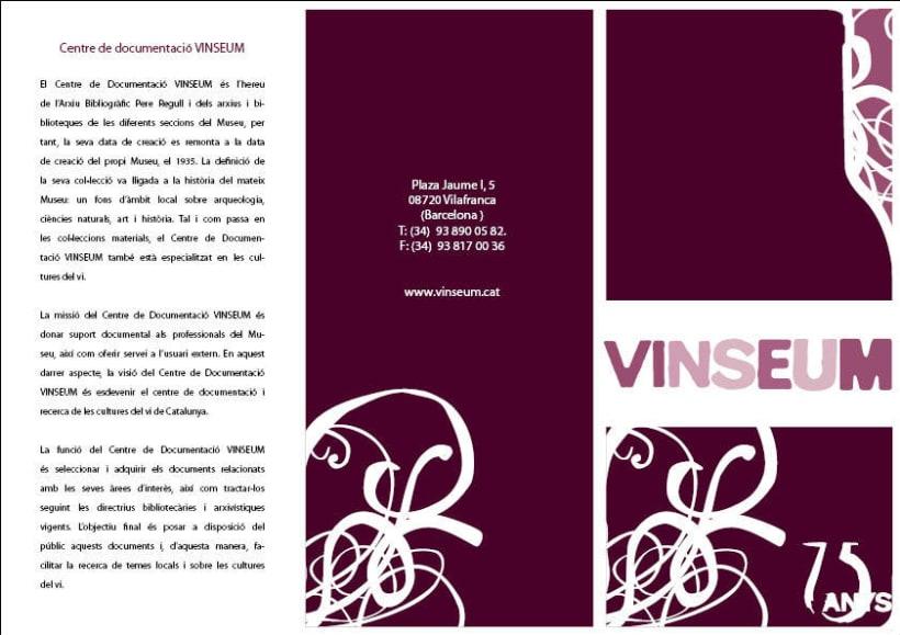 Vi Vinseum 4