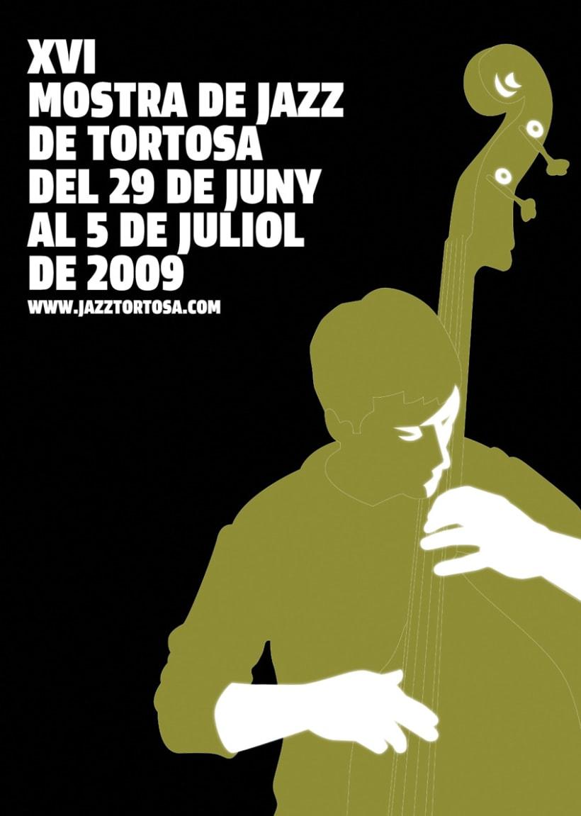 Jazz Tortosa 09 1