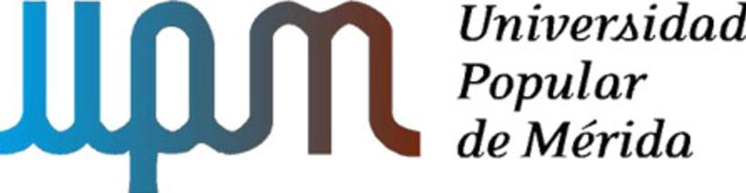 Universidad Popular de Mérida 1