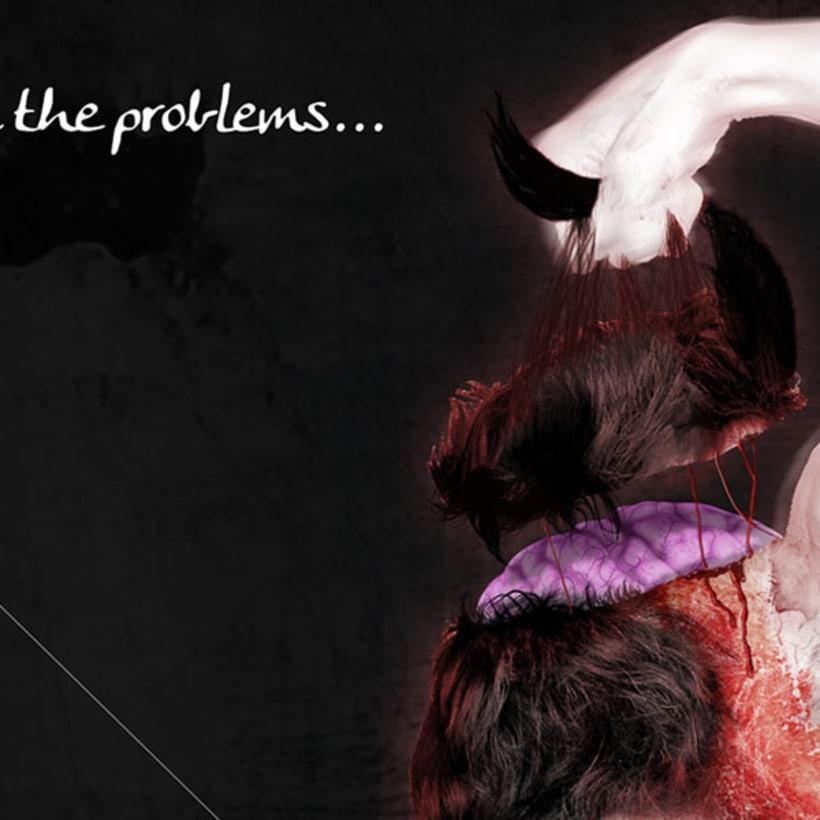 Problems 5