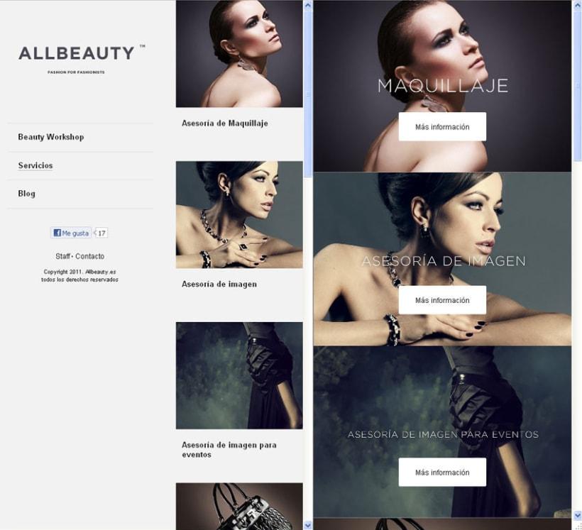Allbeauty 1