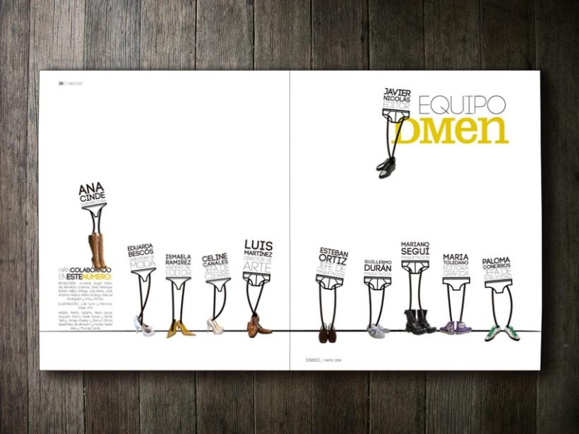 Revista DMEN 9