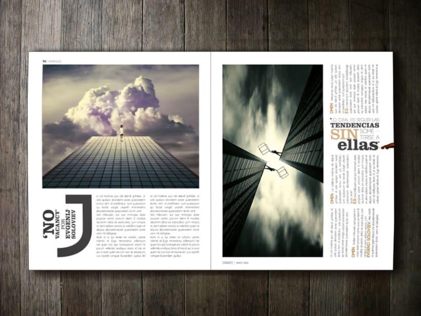 Revista DMEN 12