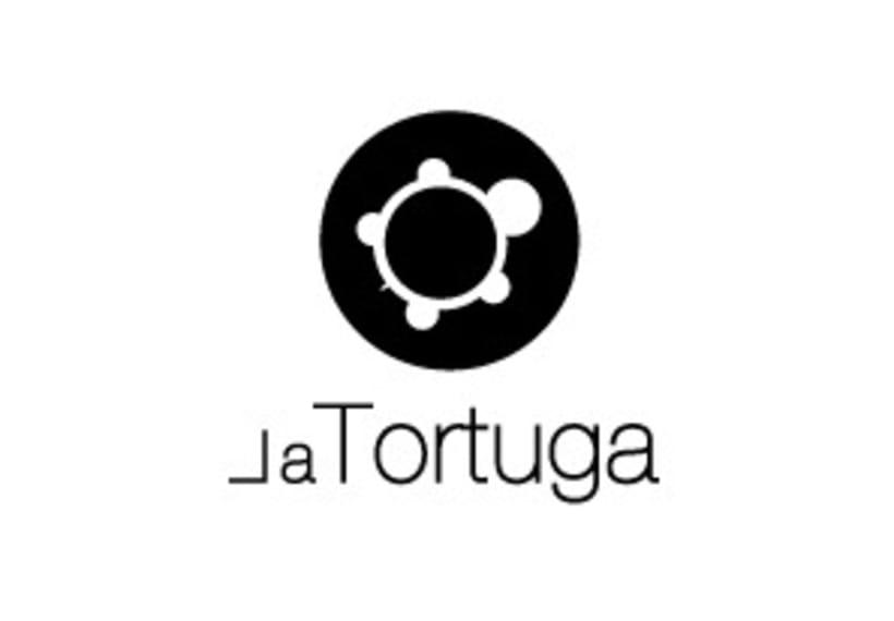 LaTortuga _ 1