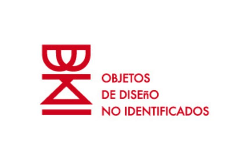 o.d.n.i 1