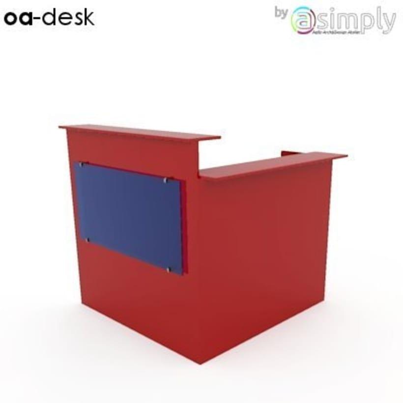 oa-desk 1