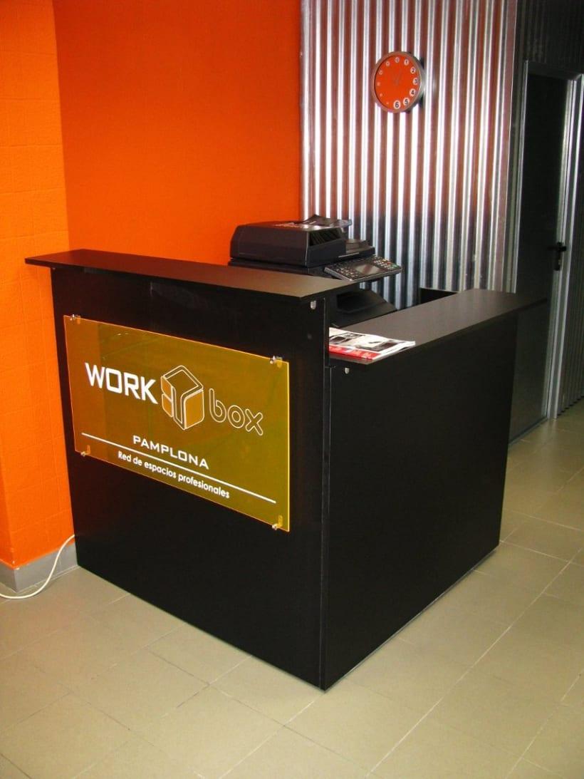 oa-desk 5