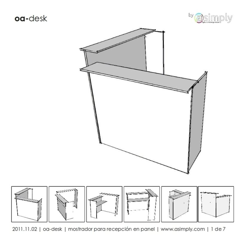 oa-desk 2