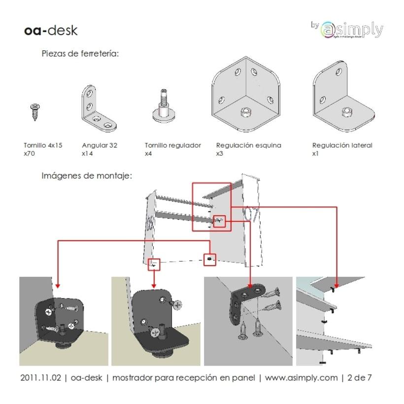 oa-desk 3