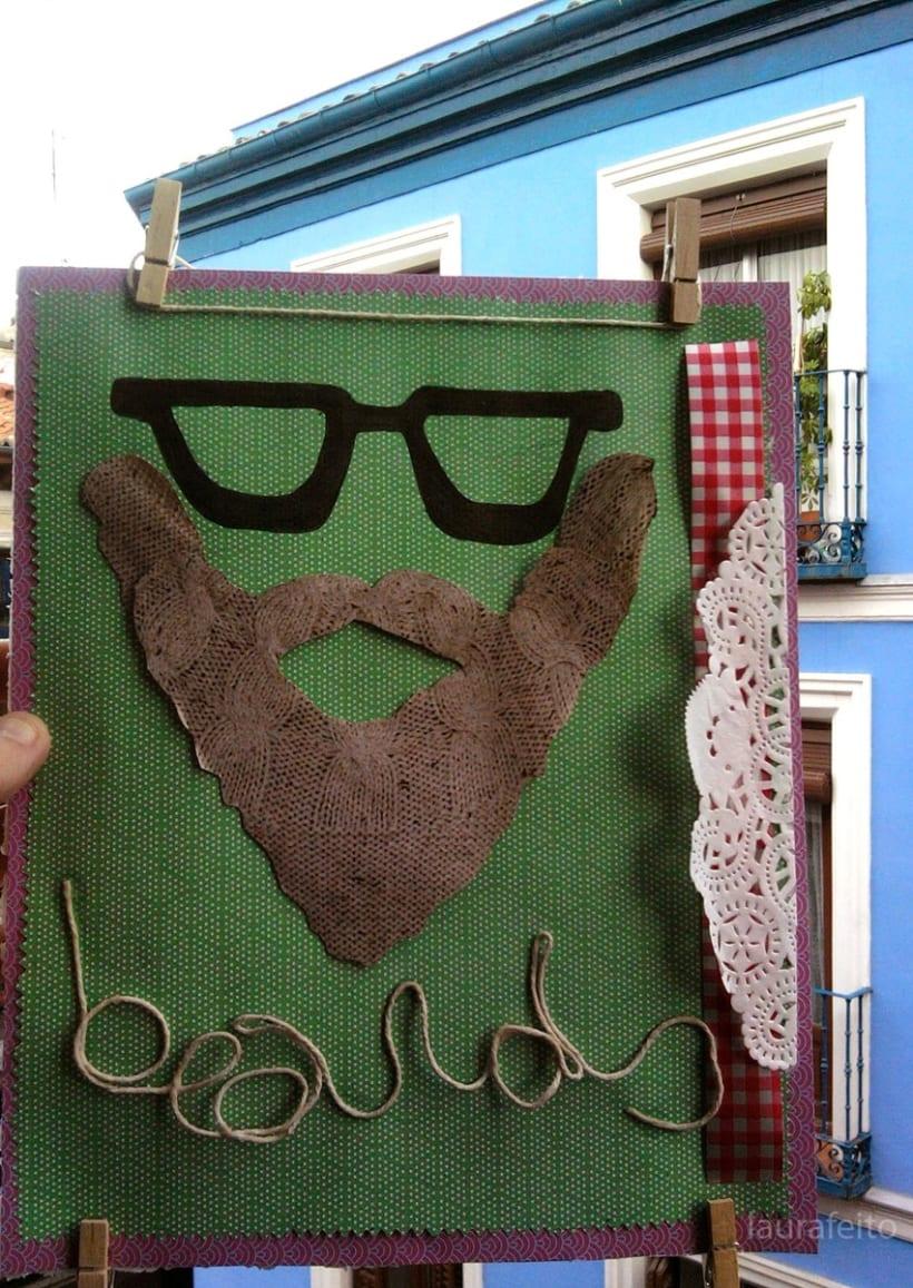 beards 3
