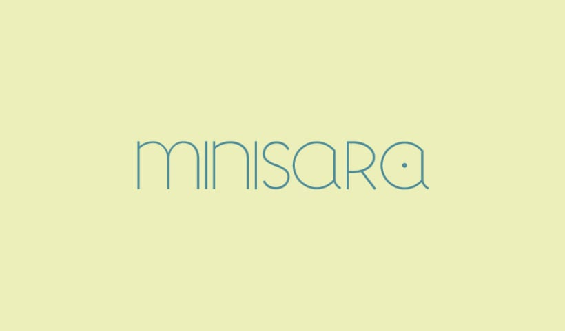 MiniSara 2