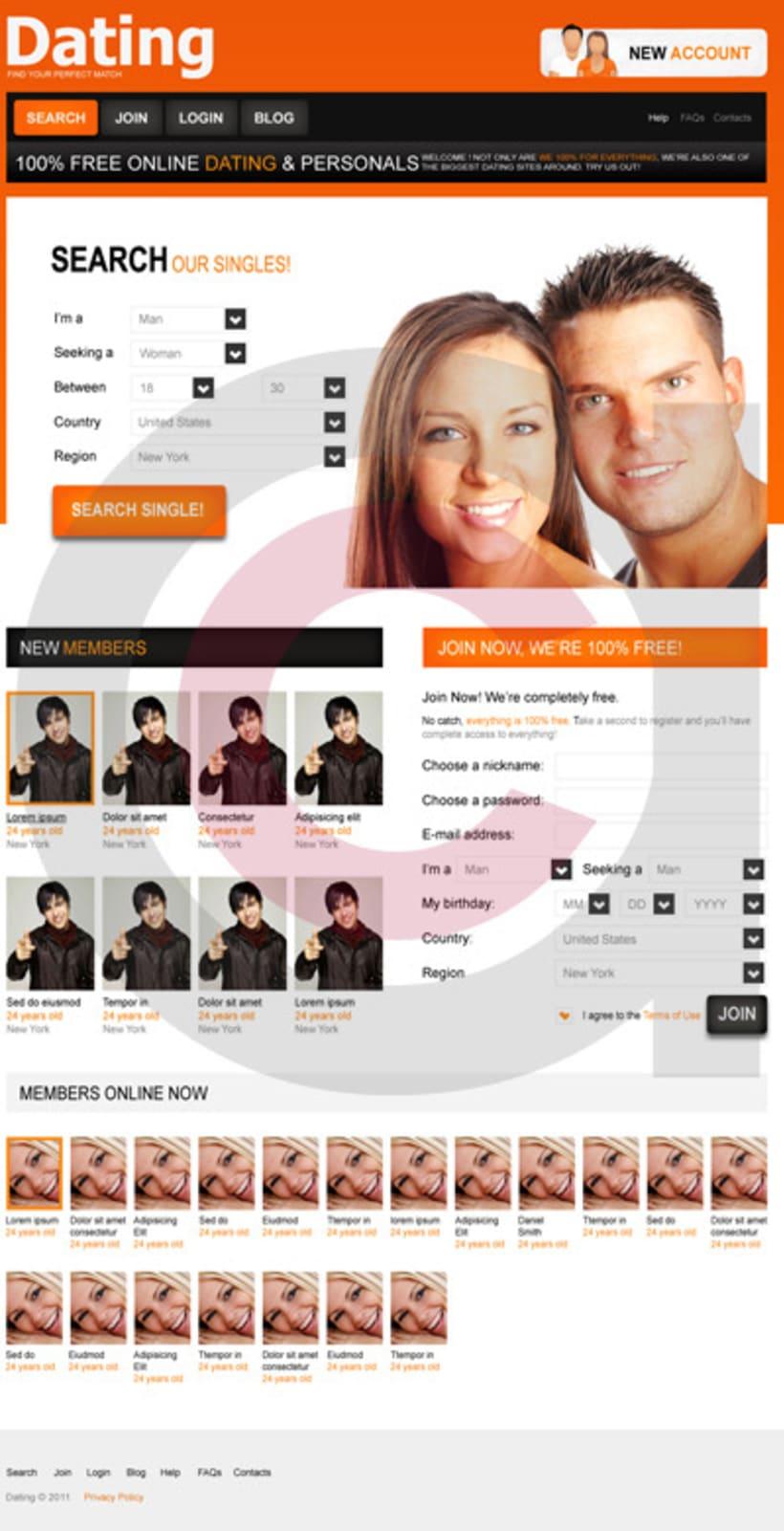 Maquetación Web: HTML/CSS 2