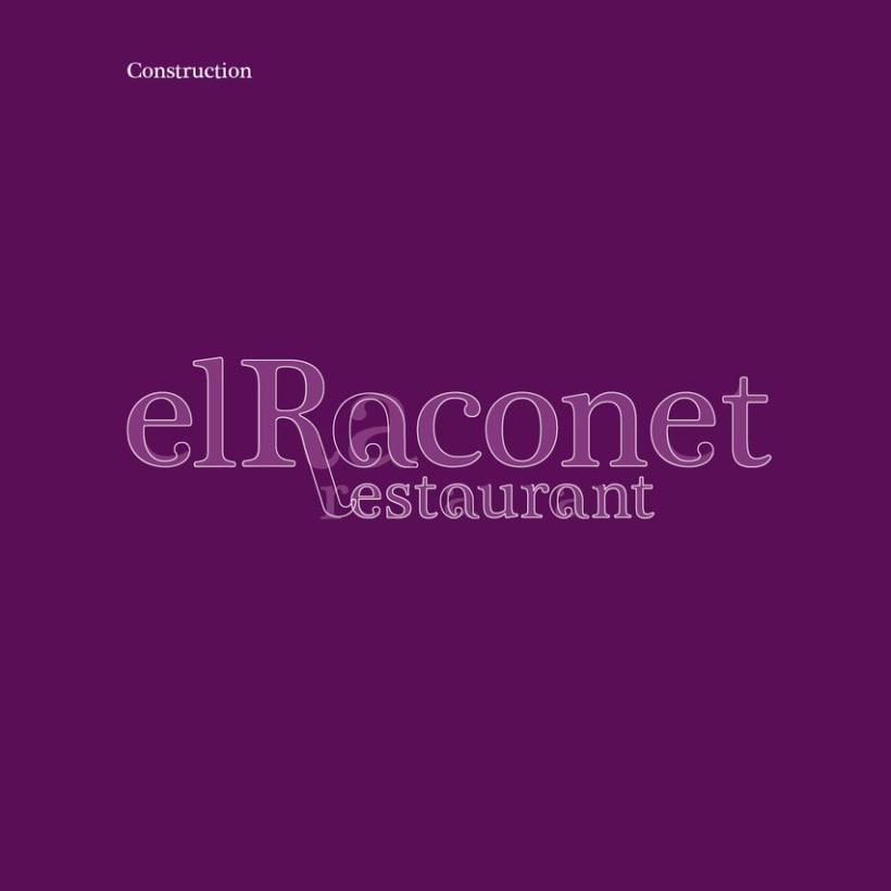 El Raconet Restaurant 6