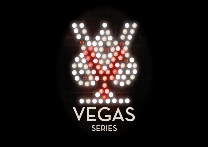 Vegas TV 11