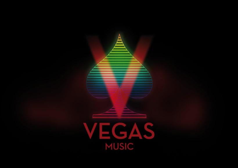 Vegas TV 14