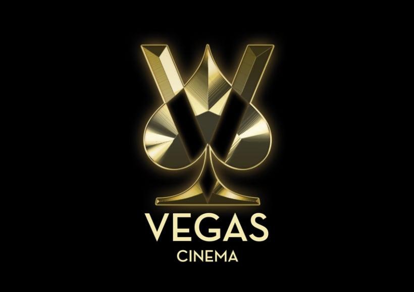 Vegas TV 12