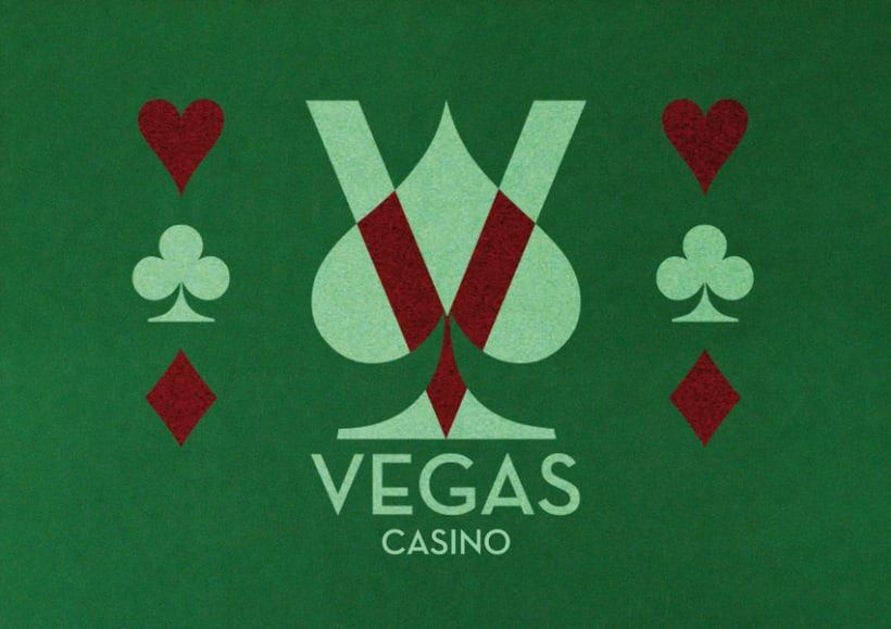 Vegas TV 13
