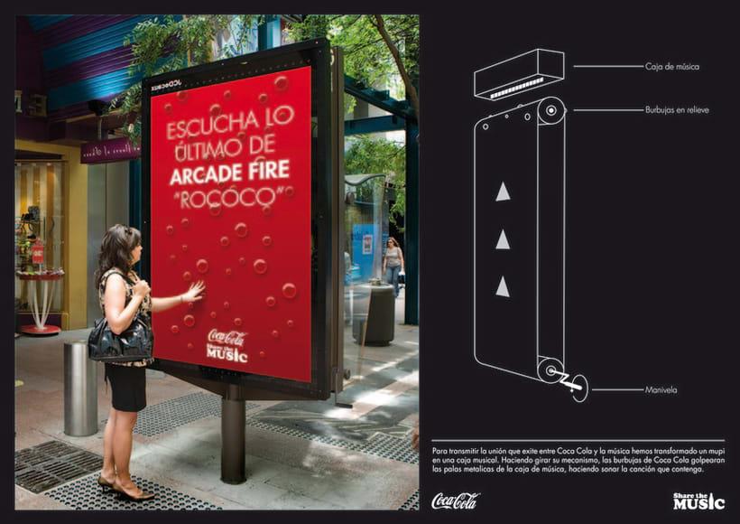 Coca Cola 6