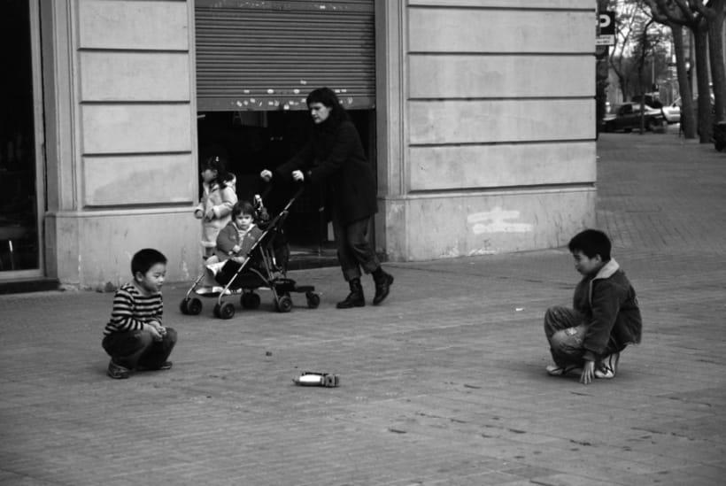 Street Photo 3