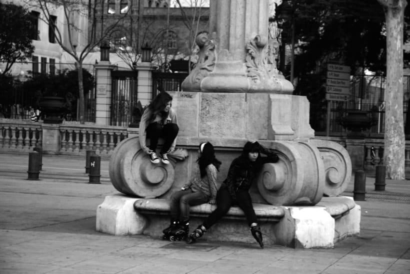 Street Photo 4