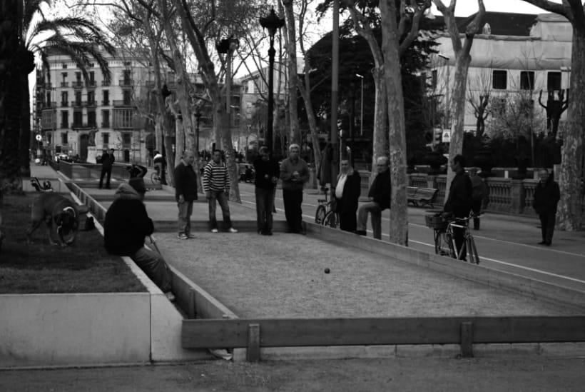 Street Photo 6