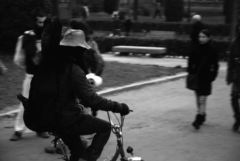 Street Photo 7