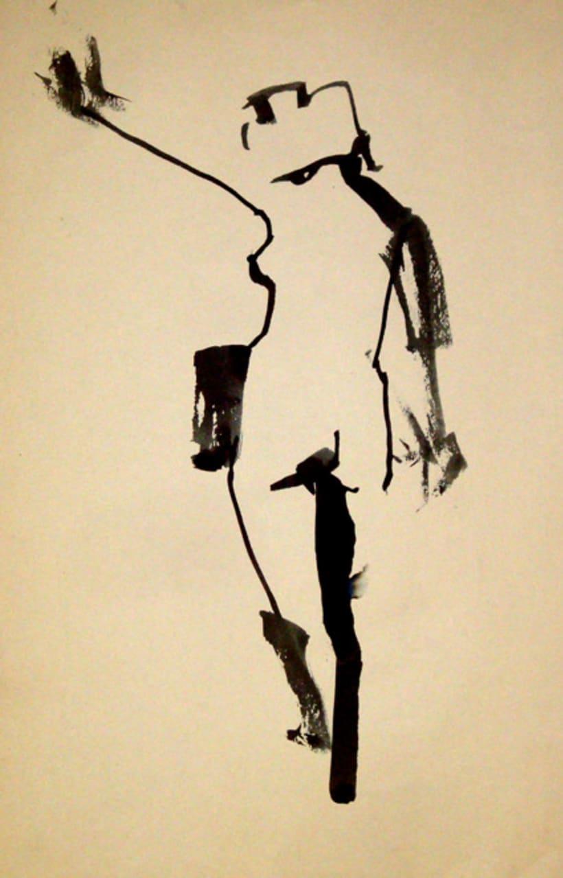 Ink & Estraza 4
