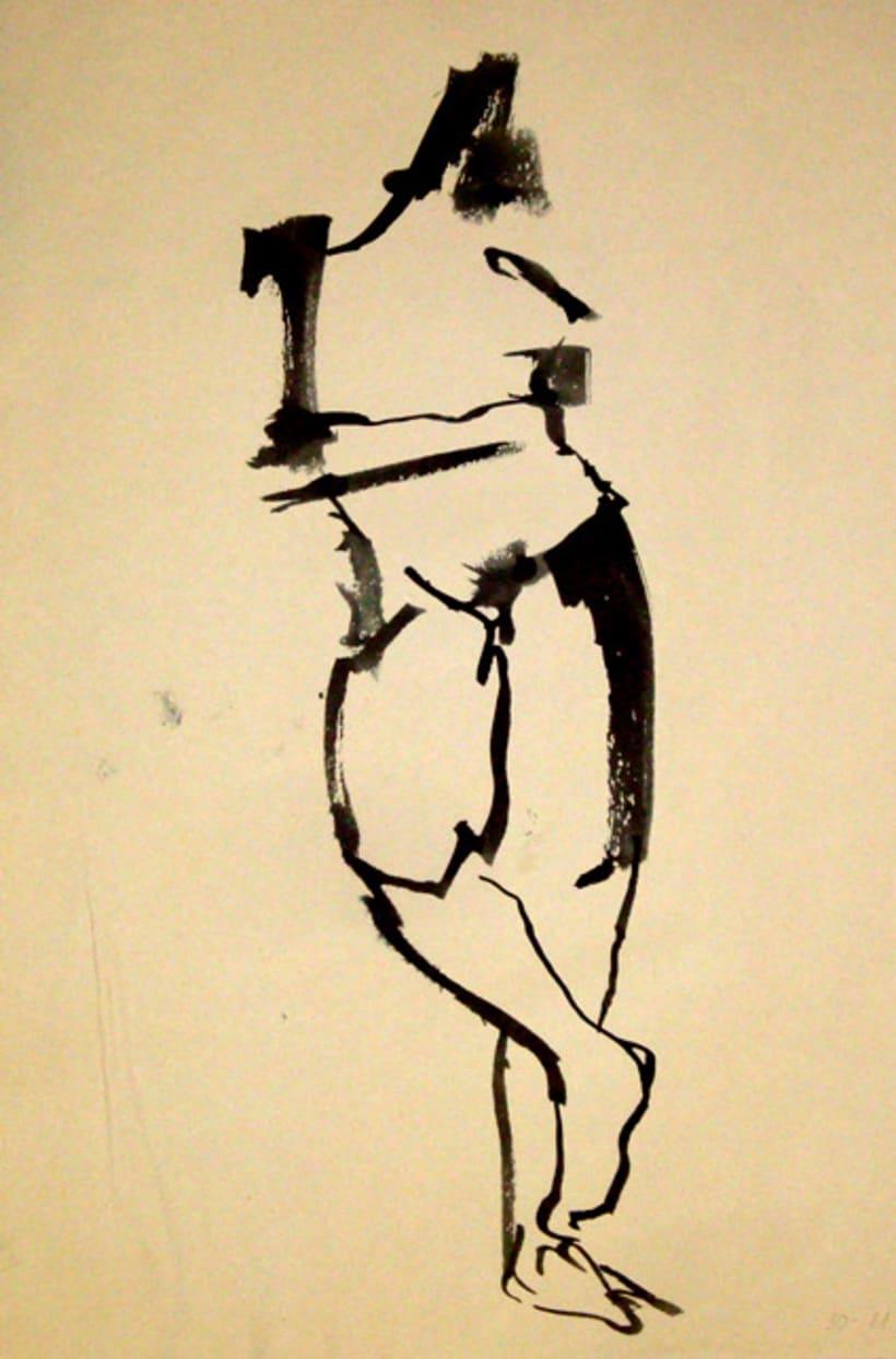 Ink & Estraza 3