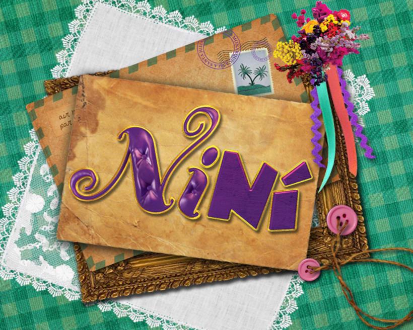 NINI 1