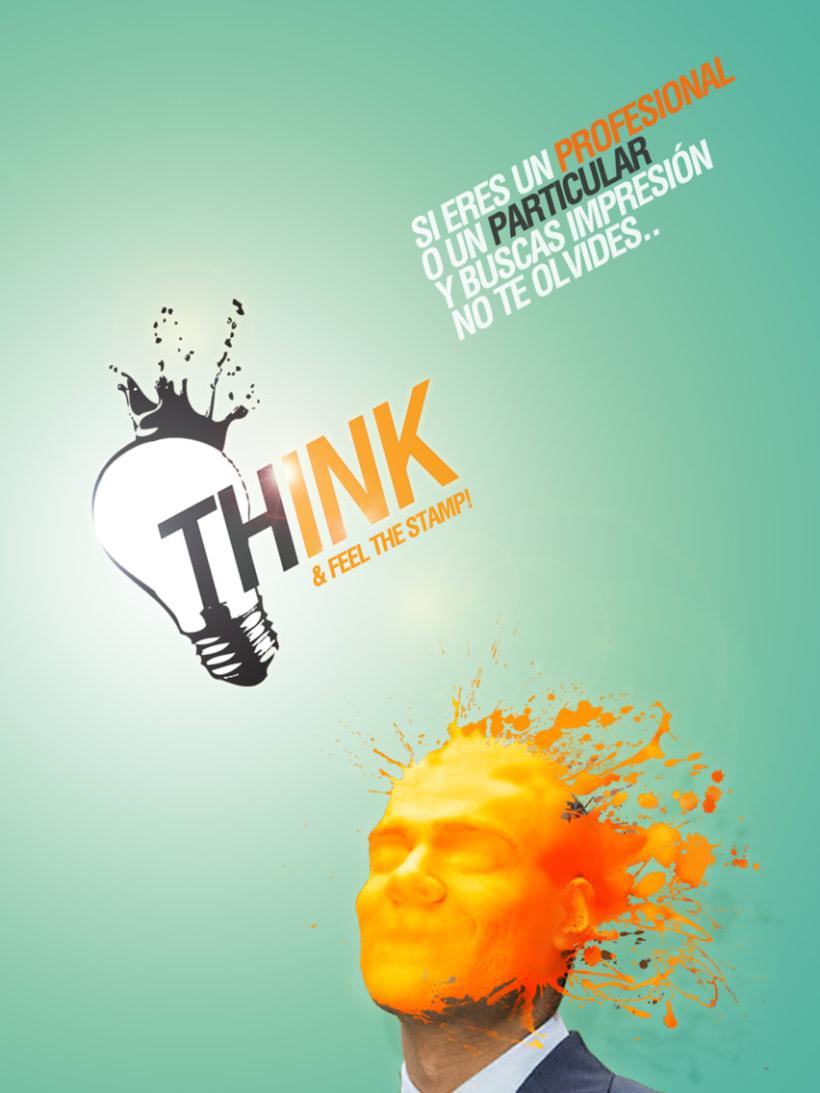Think_Soluciones gráficas 2