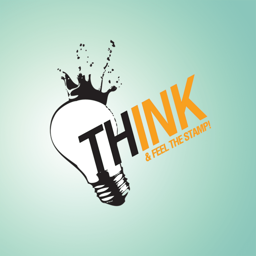 Think_Soluciones gráficas 1