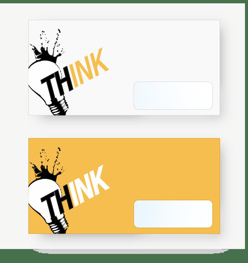 Think_Soluciones gráficas 3