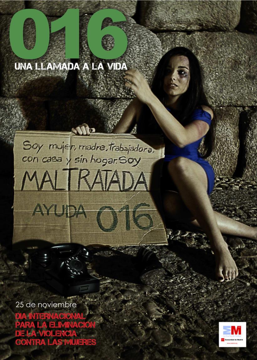 día internacional violencia contra las mujeres 3