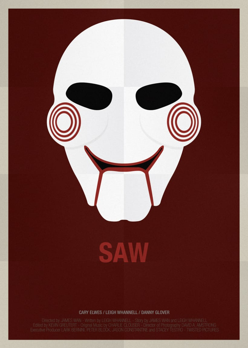 Saw 8 Release Date saw 3d: the final chapter dvd/blu-ray artwork ...