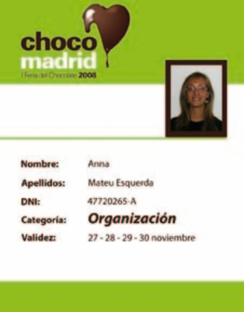 Chocomadrid 08 7