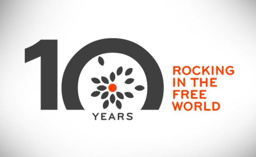 10º Aniversario Igalia 9