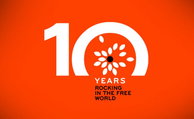 10º Aniversario Igalia 8