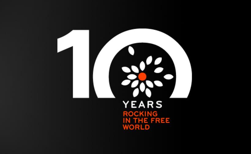 10º Aniversario Igalia 7